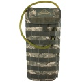 Подсумок Red Rock Modular Molle Hydration 2.5 (Army Combat Uniform)